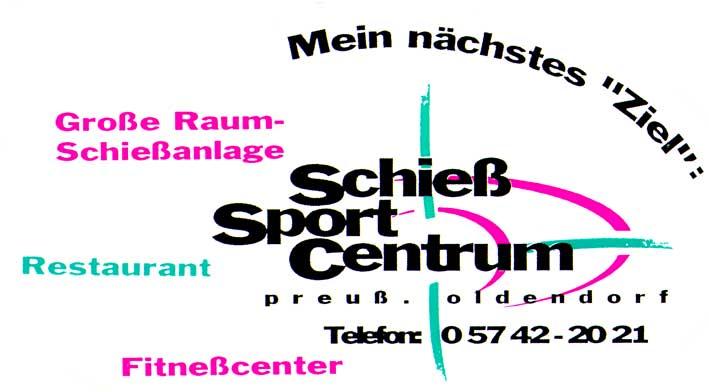Produktdesigner24-Logo