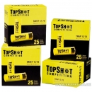 TOPSHOT Competition, TopShot Trap 12/70