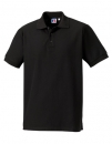 Men´s Ultimate Cotton Polo Z577